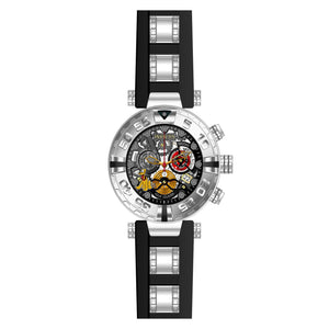 Reloj Invicta Disney Limited Edition 24517