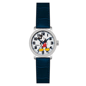 Reloj Invicta Disney Limited Edition 24546