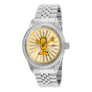 Reloj Invicta Character Collection 24872