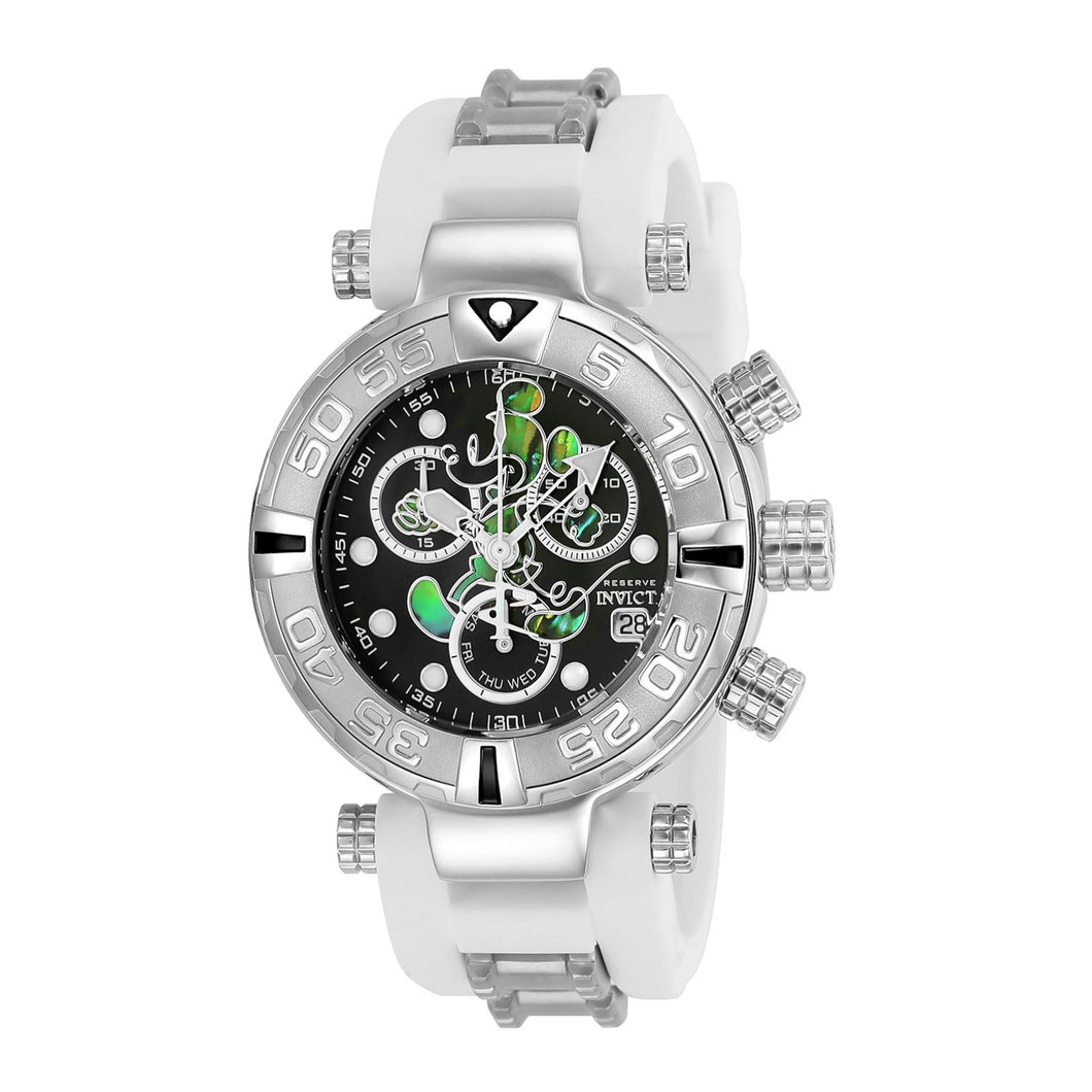 Reloj Invicta Disney Limited Edition 25587