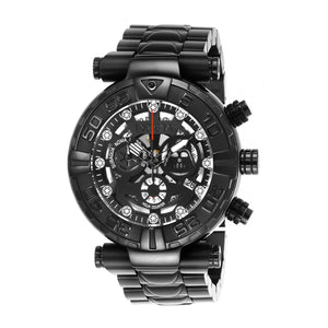 Reloj Invicta Star Wars 26160