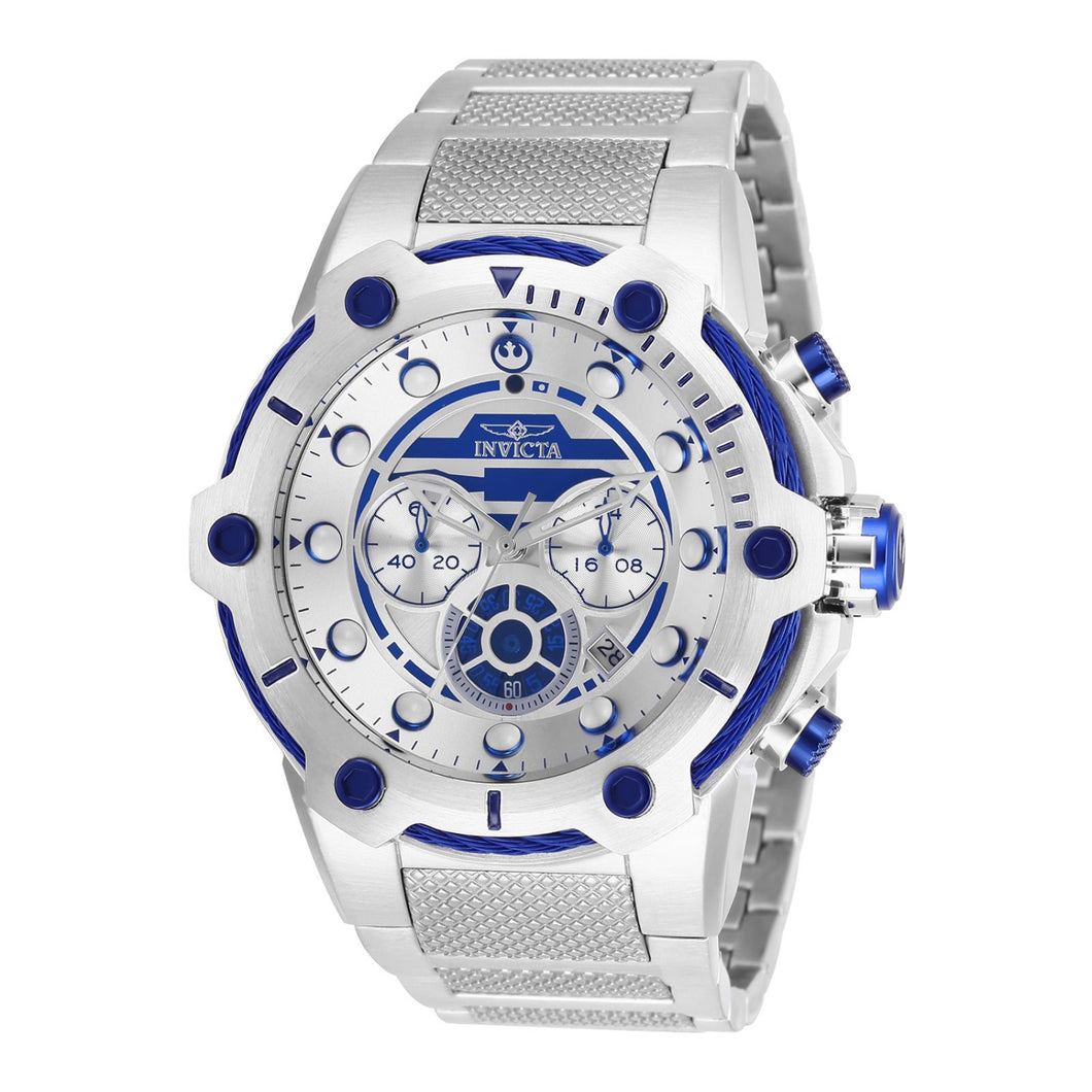 Reloj Invicta Star Wars 26220