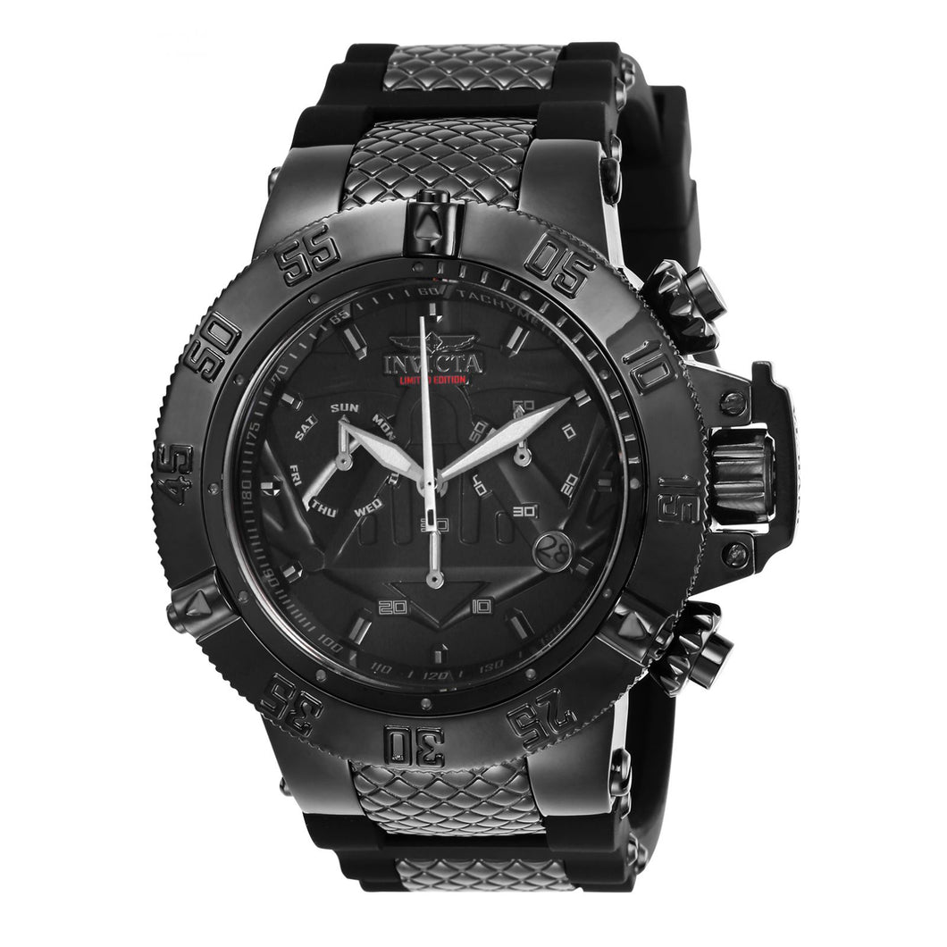 Reloj Invicta Star Wars 26241