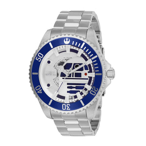 Reloj Invicta Star Wars 26596