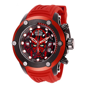 Reloj Invicta Star Wars 26717
