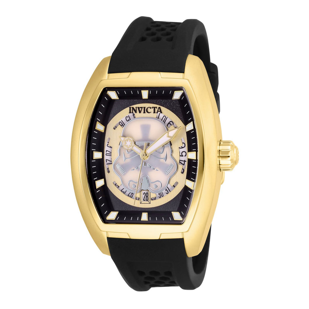 Reloj Invicta Star Wars 26937