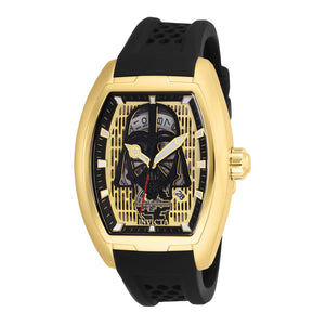 Reloj Invicta Star Wars 26941