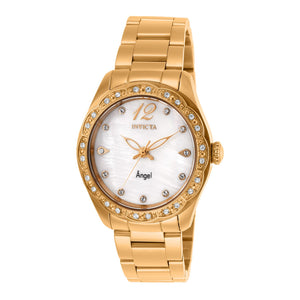 Reloj Invicta Angel 27450