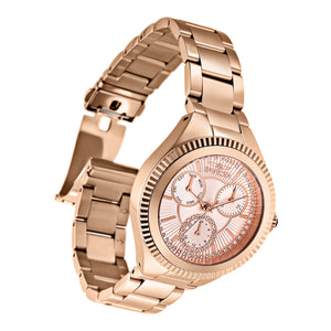 RELOJ ANGEL INVICTA MODELO 28346