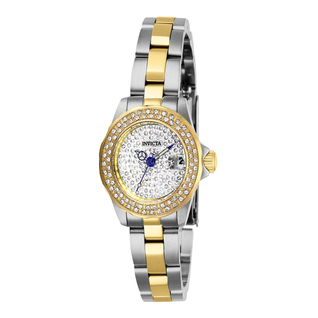 Reloj Invicta Angel 28454