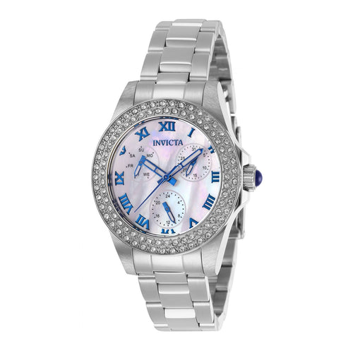 Reloj Invicta Angel 28479