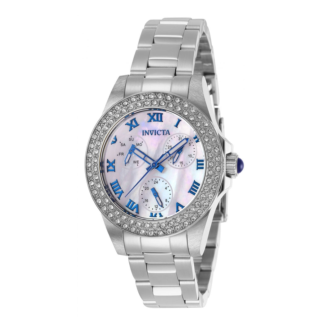 RELOJ ANGEL INVICTA MODELO 28479