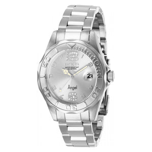 Reloj Invicta Angel 28679