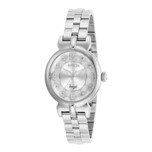 Reloj Invicta Angel 29145