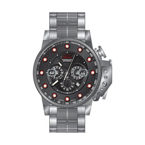 Reloj Invicta I-Force 30638