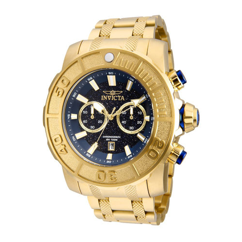 Reloj Invicta Coalition Forces 31530