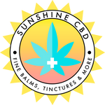Sunshine CBD Co.
