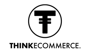 Think Ecommerce