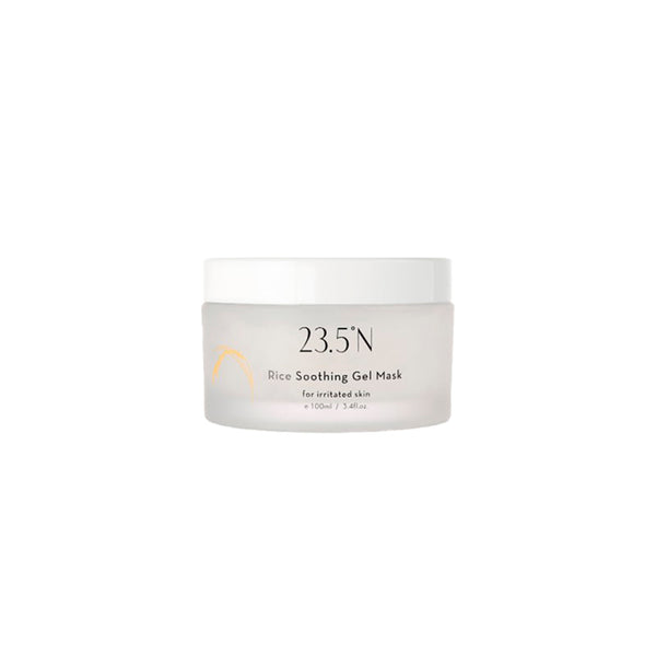 23.5_N-rice-soothing-gel-mask-cosmetica-coreana-oily-skin-mascarilla-extracto-arroz-naad-beauty.