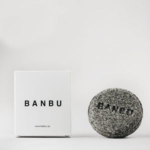 BANBU-CHAMPU-SOLIDO-PELO-NORMAL-GRASO-NATURAL-NAAD-BEAUTY-LANZAROTE-CANARIAS
