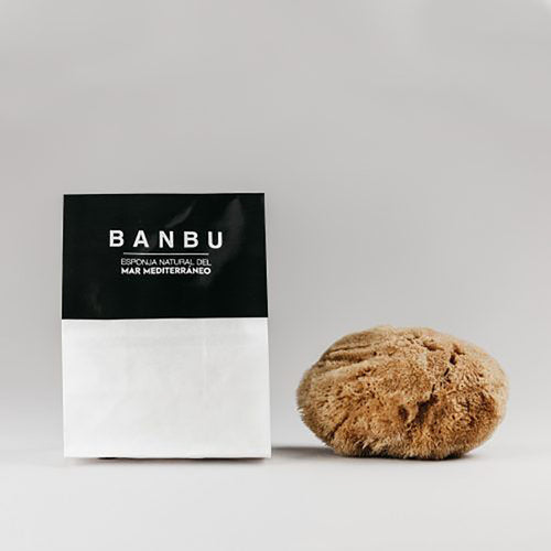 BANBU-ESPONJA-MAR-MEDITERRANEO-NATURAL-BIODEGRADABLE-VEGANO-NAAD-BEAUTY-LANZAROTE-CANARIAS
