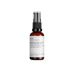 EVOLVE-ORGANIC-BEAUTY-SUPERFOOD-360-SERUM-SERUM-FACIAL-CARA-ROSTRO-SUPERALIMENTOS-ANTIOXIDANTE-PIELES-MADURAS-NAAD-BEAUTY-LANZAROTE-CANARIAS