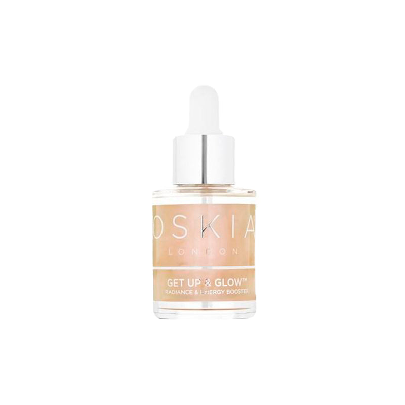 OSKIA-GET-GLOW-RADIANCE-ENERGY-BOOSTER-SERUM-ILUMINADOR-NAAD-BEAUTY-LANZAROTE-CANARIAS