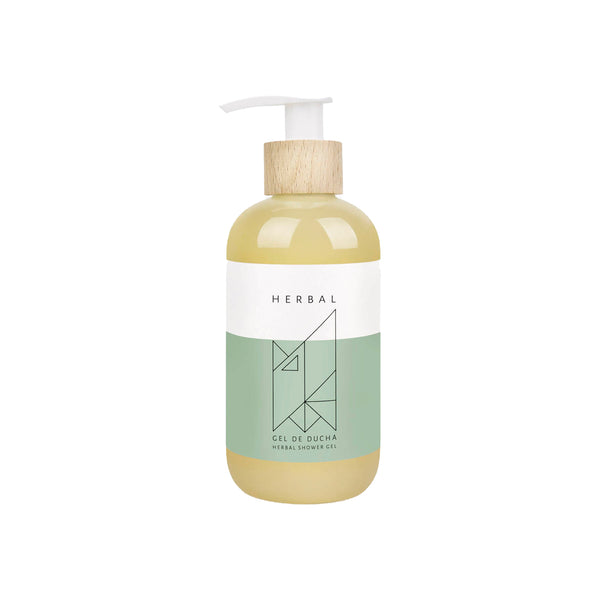 PER-PURR-HERBAL-SHOWER-GEL-CORPORAL-CUERPO-NAAD-BEAUTY-LANZAROTE-CANARIAS