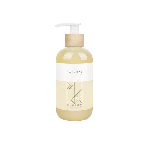 PER-PURR-NATURAL-SHOWER-GEL-DUCHA-NAAD-BEAUTY-LANZAROTE-CANARIAS