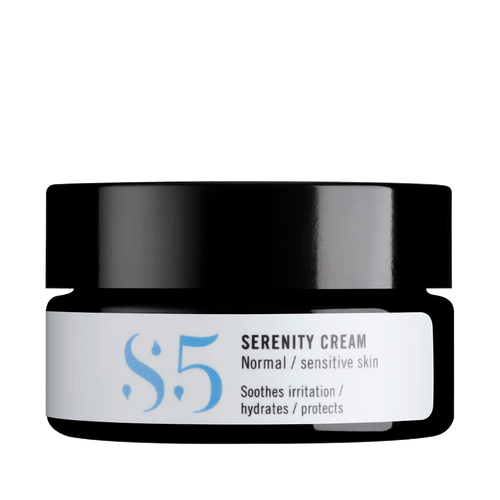 S5-SKINCARE-SERENITY-CREAM-ANTI-REDNESS-NORMAL-SENSITIVE-SKIN-CREMA-PIEL-SENSIBLE-ROJECES-NAAD-BEAUTY-LANZAROTE-CANARIAS