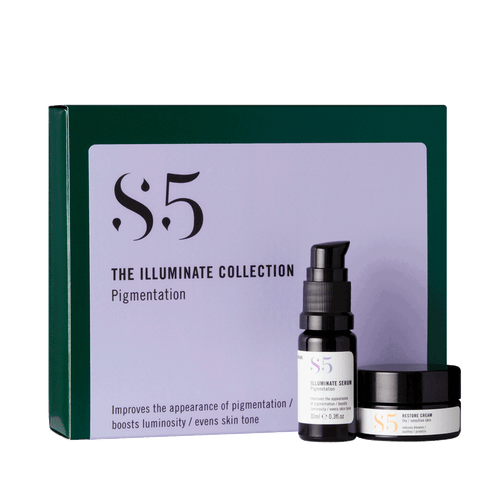 S5-SKINCARE-THE-ILLUMANATE-COLLECTION-PACK-PIELES-MANCHAS-SERUM-CREMA-FACIAL-PIGMENTACION-NAAD-BEAUTY-LANZAROTE-CANARIAS