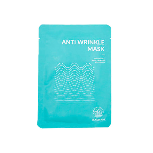 antiwrinkle-mask-beaudiani-mascarilla-antiedad-naad-beauty-cosmetica-coreana
