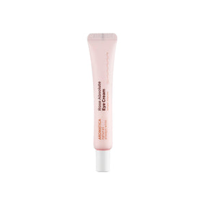 aromatica-rose-absolute-eye-cream-cosmetica-coreana-naad-beauty-contorno-ojos-extracto-rosa-canina
