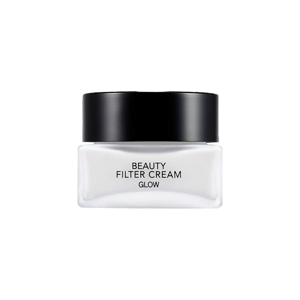 beauty-filter-cream-glow-son-park-cosmetica-coreana-crema-prebase-luminosidad-naad-beauty-canarias