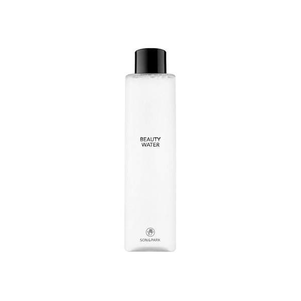 beauty-water-son-park-cosmetica-coreana-naad-beauty-tonico-agua-micelar-exfoliante