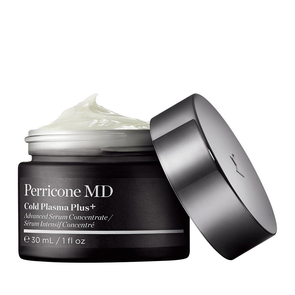 Dr-Perricone-MD-Cold-Plasma-Plus-Face-naad-beauty-lanzarote-canarias