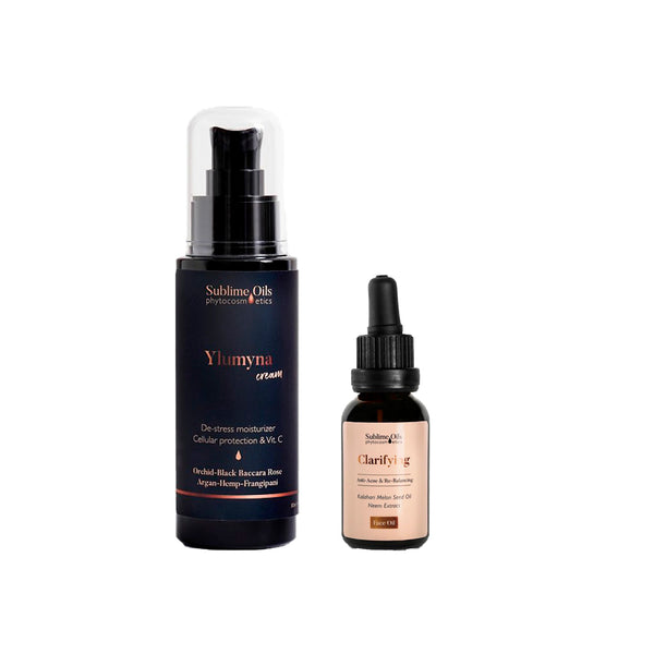 crema_facial_ylumina_clarifying_oil_sublime_oils.