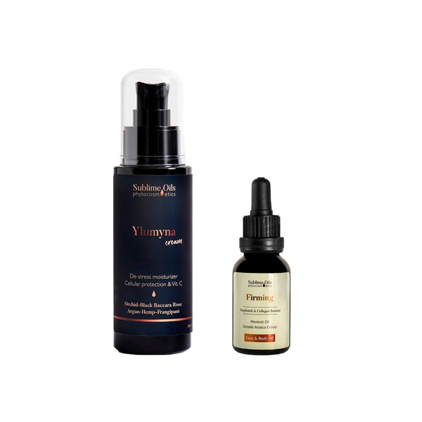 crema_facial_ylumina_firming_oil_sublime_oils