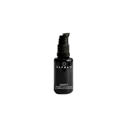 dafna_unify_pigment_controlling_luminous_look_serum_serum_manchas_naad_beauty_canarias_lanzarote