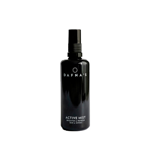 dafnas-active-mist-luminosidad-naad-beauty-lanzarote