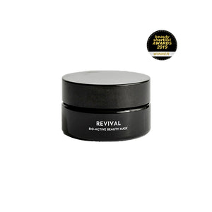 dafnas-revival-mask-bio-active-mascarilla-facial-bio-activa-carbon-ancapsulado-acido-hialuronico-naad-beauty-lanzarote