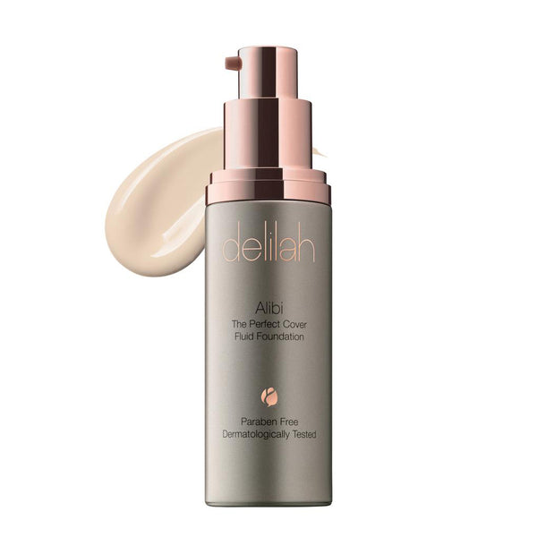 delilah-Alibi-The-Perfect-Cover-Fluid-Foundation-base-fluida-nueva-8881-lily-naad-beauty-lanzarote-canarias-maquillaje-make-up