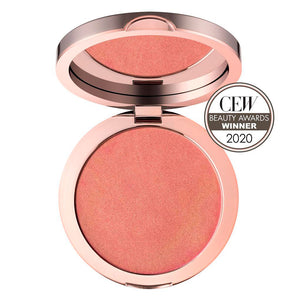 delilah-Pure-Light-Illuminating-Powder-polvos-iluminador-compacto-2302-lustre-naad-beauty-lanzarote-canarias-maquillaje-make-up