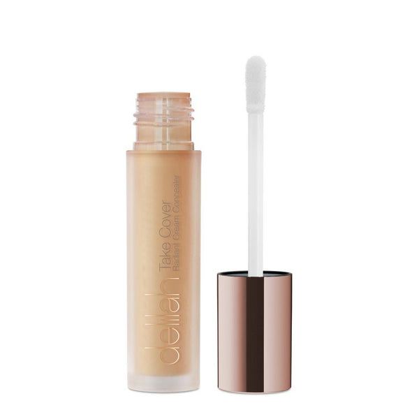delilah-Take-Cover-Radiant-Cream-Concealer-corrector-crema-8003-marble-naad-beauty-lanzarote-canarias-maquillaje-make-up