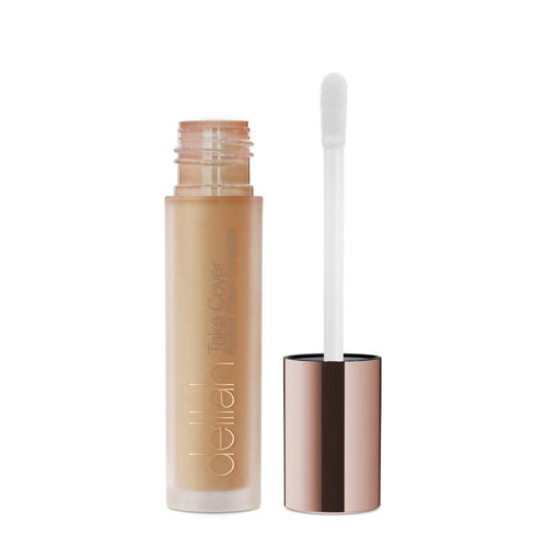 delilah-Take-Cover-Radiant-Cream-Concealer-corrector-crema-8004-cashmere-naad-beauty-lanzarote-canarias-maquillaje-make-up