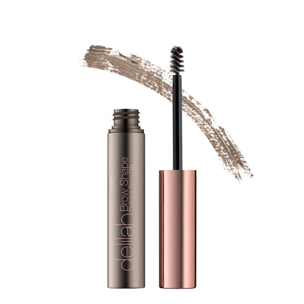 delilah-brow-shape-gel-definicion-cejas-gupillon-1901-ash-naad-beauty-lanzarote-canarias-maquillaje-make-up