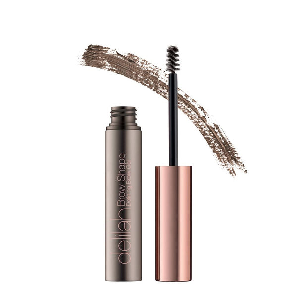 delilah-brow-shape-gel-definicion-cejas-gupillon-1902-sable-naad-beauty-lanzarote-canarias-maquillaje-make-up
