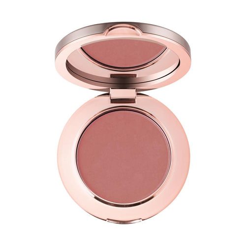 delilah-colour-blush-compact-powder-blusher-colorete-polvos-compacto-2204-dusk-naad-beauty-lanzarote-canarias-maquillaje-make-up