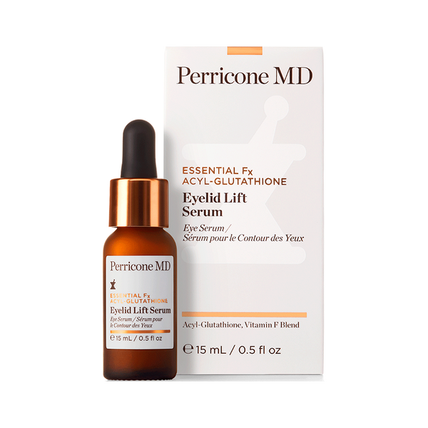 Dr-Perricone-MD-Essential-Fx-Eyelid-Lift-Serum-glutation-contorno-ojos-naad-beauty-lanzarote-canarias