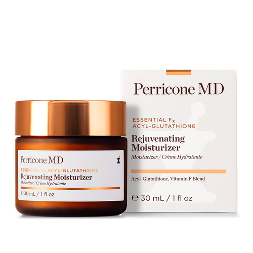 Dr-Perricone-Essential-Fx-Rejuvenating-Moisturizer-crema-glutation-naad-beauty-lanzarote-canarias